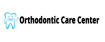 Orthodontic Care Center